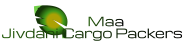 Maa Jivdani Cargo Packers & Movers